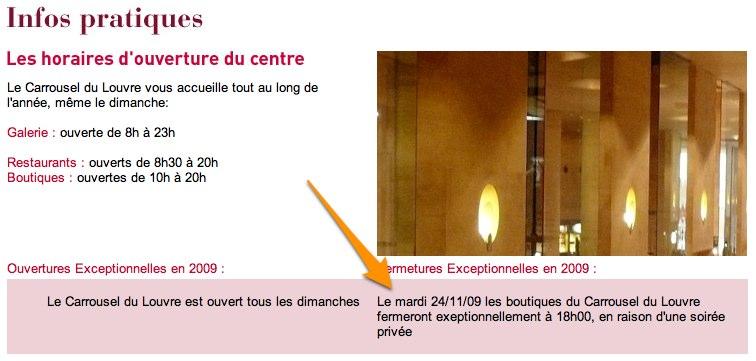 carrousel-louvre-apple-store-paris