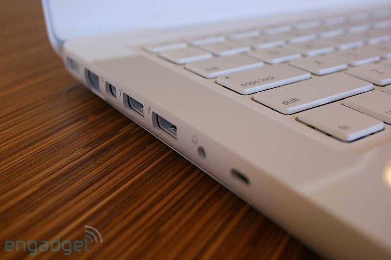 nouveau macbook premiCAres impressions