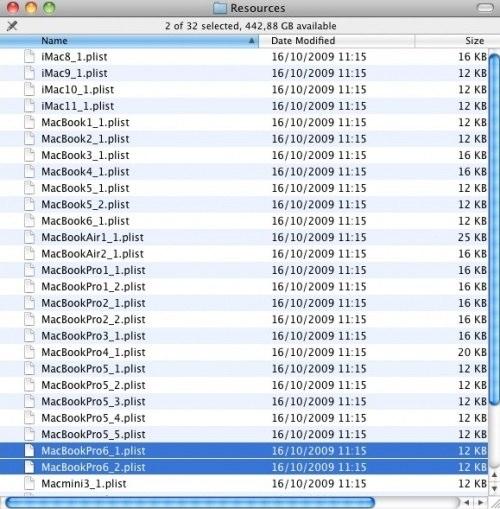 macbookpro-6.1
