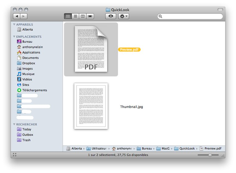 macg-iwork09-pdf