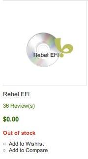 rebel-efi-psystar