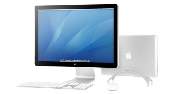 bookarc un dock pour macbook