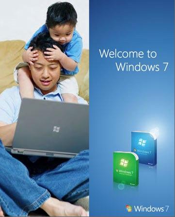 windows-7-fake-mac