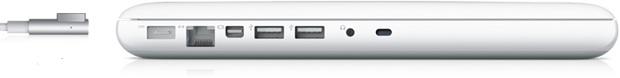 AppleMacBook2009
