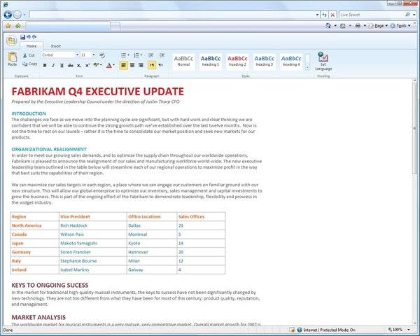 officeweb1