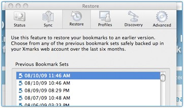 restore_feature
