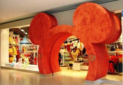 Disney-Store-Exterior-2-web