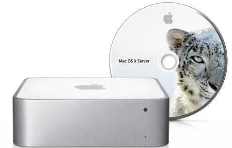 macminiserverleopardsnow