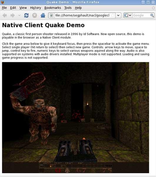 Native_Client_Quake_01