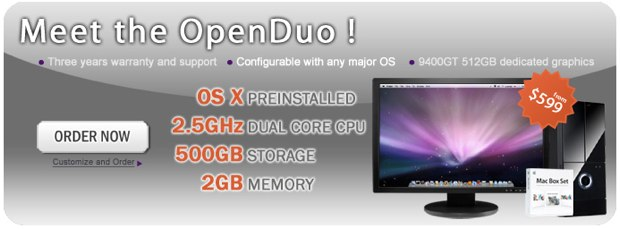 Psystar's%20Online%20Store%20-%20Open%20Computing%20Solutions%20featuring%20Mac%20OS%20X%20Leopard,%20Windows%20and%20Linux