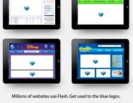 iPad_Flash_Adode_450