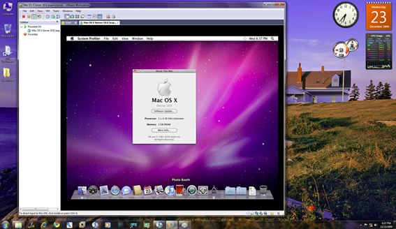 mac-os-snow-leopard-windows-vmware