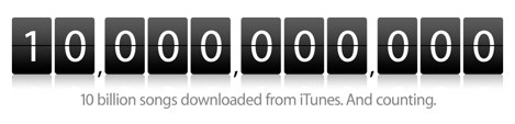 Apple%20-%20iTunes%20celebrates%2010%20billion%20songs%20downloaded.