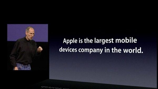 apple-plus-gros-fabricant-produits-mobiles