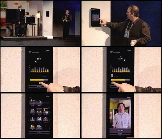 intel-tablette-domotique