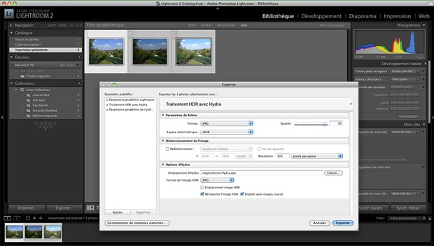 Plug-in%20Lightroom%20Hydra