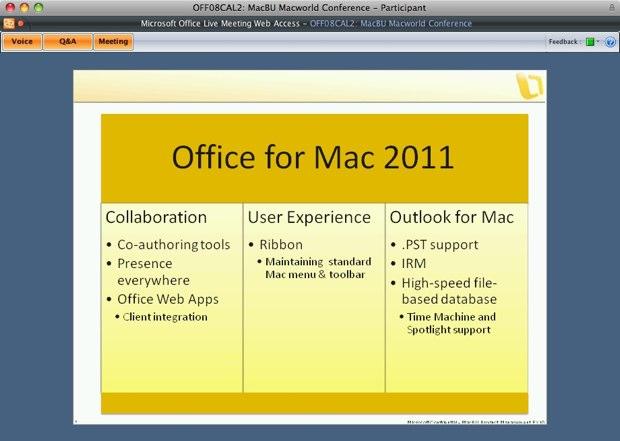 office2011goals
