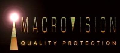 20030424-macrovision