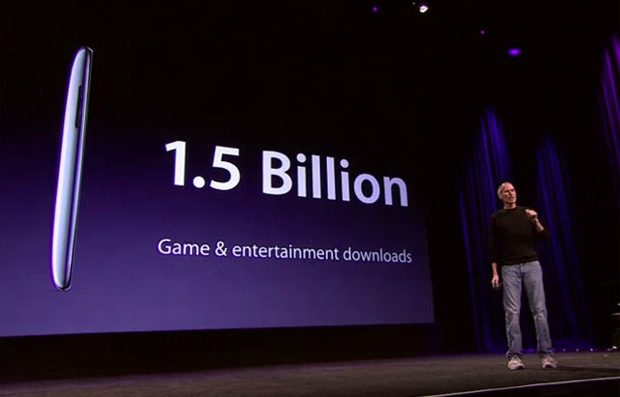Apple%20Boasts%20iPod%20touch%20The%20'%231%20Portable%20Game%20Player'