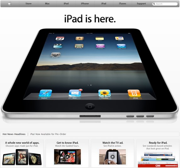 AppleiPad%202010