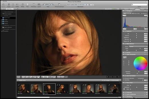Telecharger gratuitement le logiciel photo en dispose base pour.