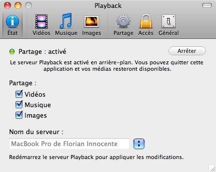 playback15