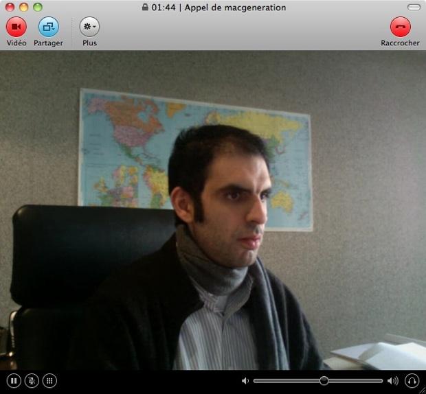 skype2test