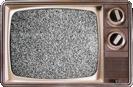 tv-snow