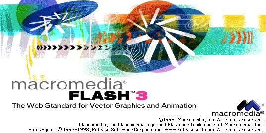 3flashmacromedia
