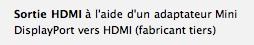 AppleMacBookCaracteristiques