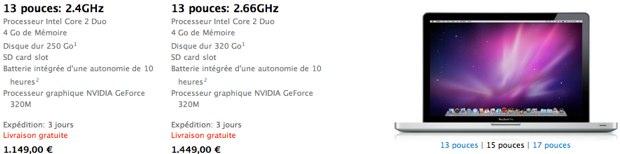 MacBookPro13X2