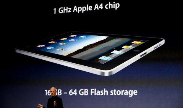 apple-ipad-a4-chip