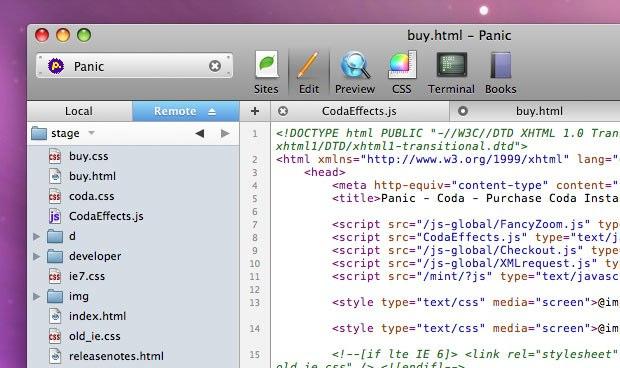 codasites-screenshot_03
