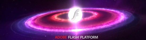 flashplateforme