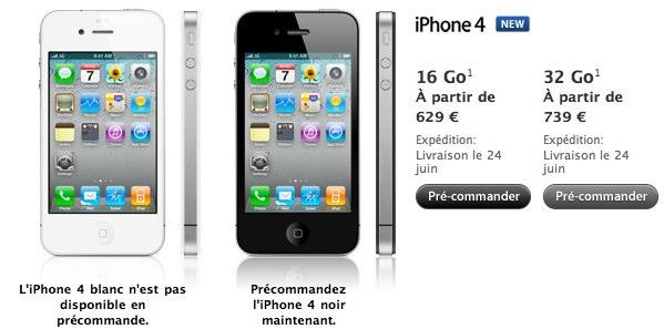 iphone4applestore