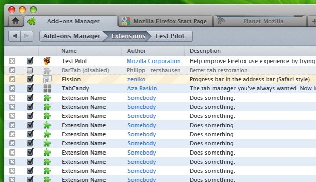mac-extensions-view-list-small