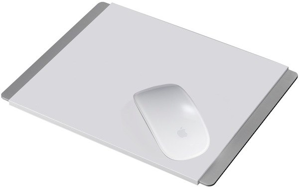 le tapis de souris pour la magic mouse macgeneration