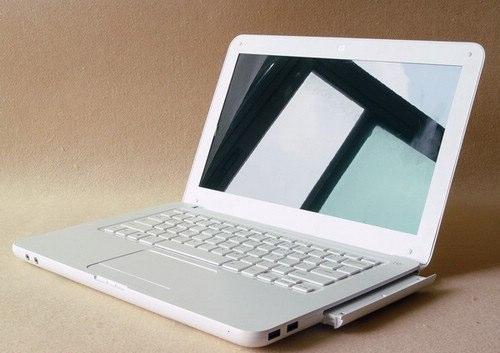 un macbook faCA canada dry