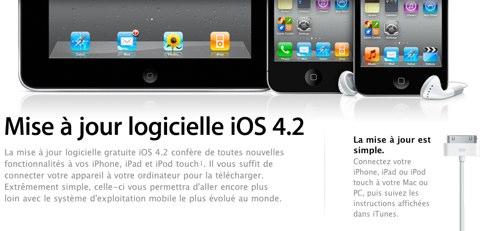 Apple%20-%20Mise%20%C3%A0%20jour%20logicielle%20iOS%C2%A04.2