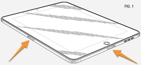 Apple%20Wins%20Big%20Time%20with%20iPhone%204%20and%20iPad%20Design%20Patents%20-%20Patently%20Apple
