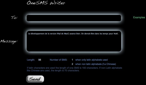 OneSMS%20Writer