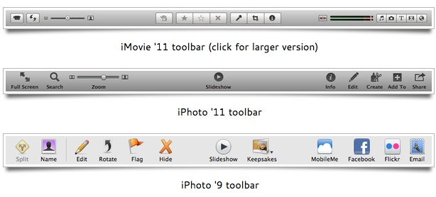 Shape%20Of:%20Icons%20in%20iMove%20and%20iPhoto%2011