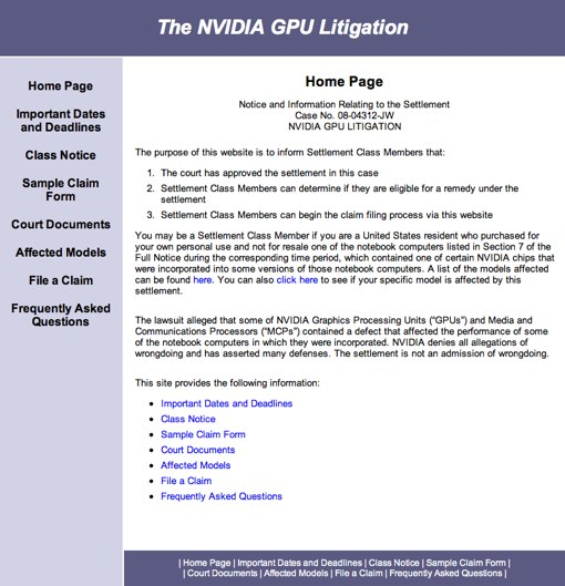 The%20NVIDIA%20GPU%20Litigation%20-%20Home%20Page