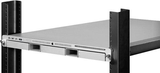 design_rack20090303