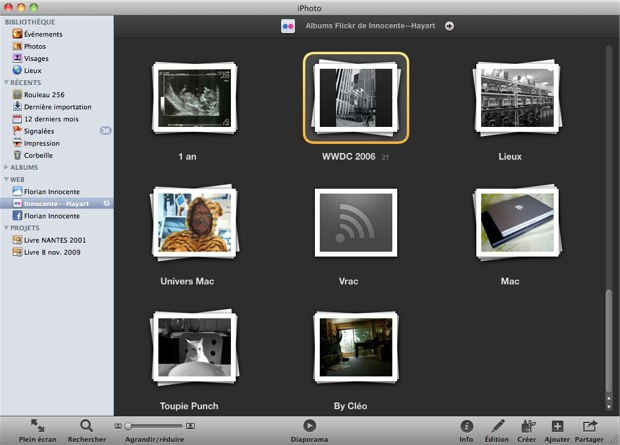 iphoto10a
