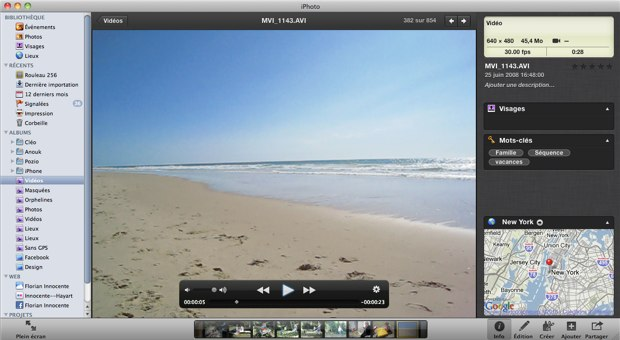 iphoto5a