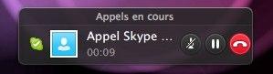 skype5palette