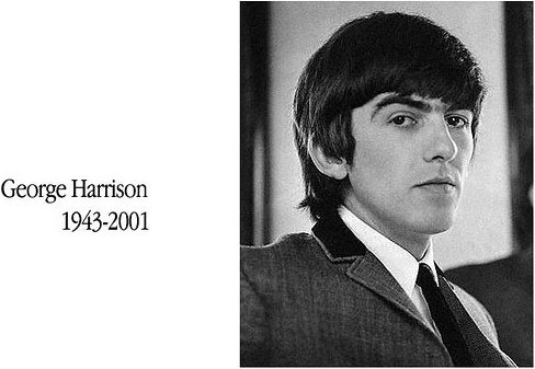 Georges%20Harrison%202001%20%7C%20Flickr%20-%20Photo%20Sharing!