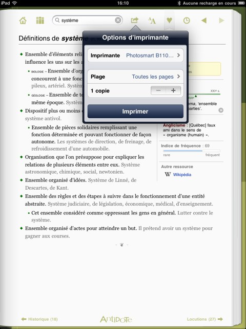 http://static.macg.co/img/2010/11//skitched-20101124-160826.jpg