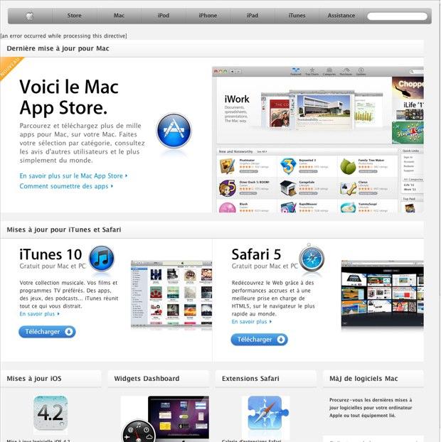 Apple%20-%20T%C3%A9l%C3%A9chargements